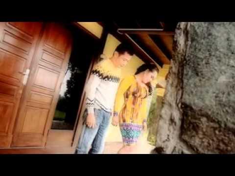 Sandy Andhika Feat Eva Gipsy         - Andaikan Kau Tahu -