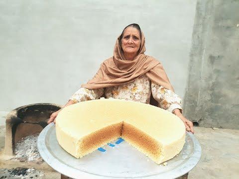 MILK CAKE RECIPE | DEWALI SPECIAL | MILK CAKE RECIPE IN HINDI | MILK CAKE AT HOME |  KALAKAND RECIPE