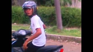 SMK MANDIRI CIREBON ANCURRR