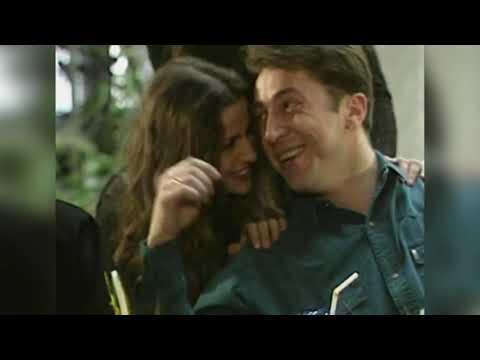 Boys - Łobuz (Official Video) 1996