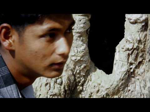 म हारेको बेला म लडेको बेला Ma hareko bela ma ladeko bela beautiful Nepali Christian song