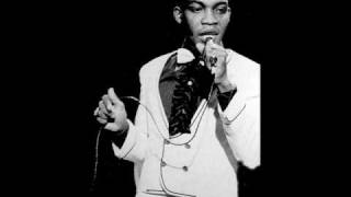 Desmond Dekker & The Aces Mother's Young Gal