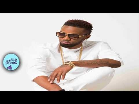 Konshens - Summer Whine [Pure Heart Riddim] August 2017