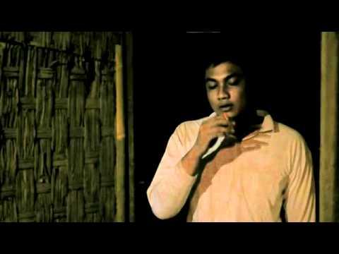 Setangkai Rumput Ilalang-trailer-(EMILEE production)