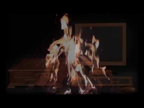 HWT.DK - THE MOVIE