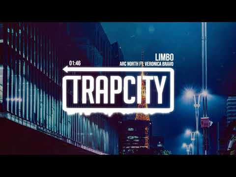 Arc North - Limbo (ft. Veronica Bravo)