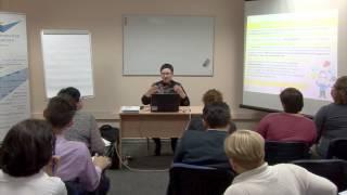 Технологии для оптимизации процесса креативной работы - метод шести шляп - Татьяна Матюшина