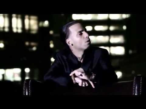 2 Horas De Reggaeton Mix HD Arcangel Daddy yankee Don omar voltio ...