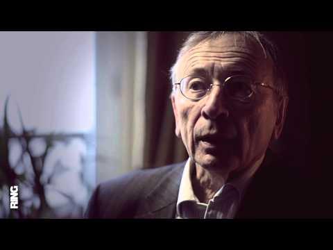 Vidéo de Pierre Rigoulot