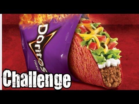 Hot Cheetos Amp Takis Fuego Challenge Vs Cult Moo Doovi