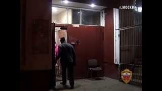 """""""откройте, Мосгаз"""" - задержан серийный убийца москвичей"""