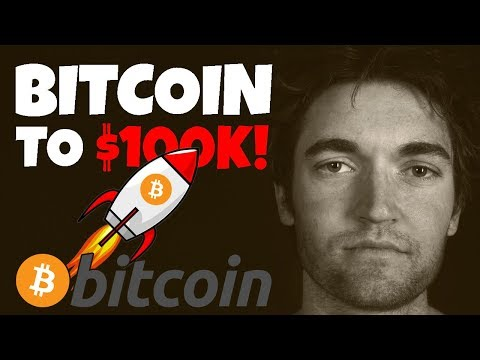 BITCOIN PRICE PREDICTIONS For 2020!! Including Ross Ulbricht (Silk Road Founder)