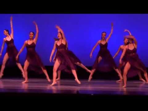 Dance 4 Millikan High School