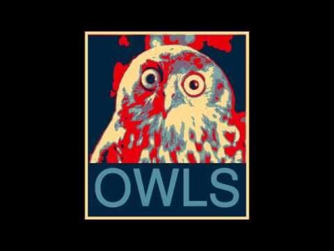Owl Satire Show 10
