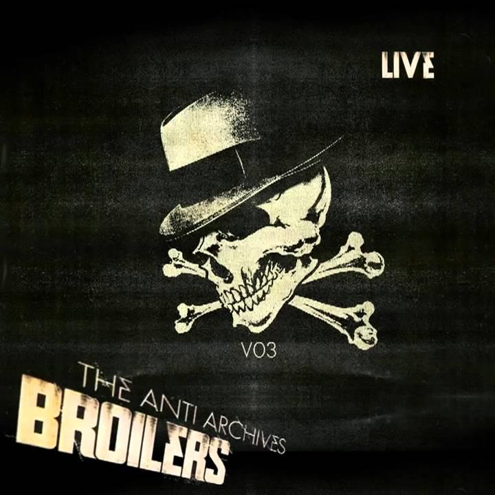 broilers-the-anti-archives-24-in-80-tagen-um-die-welt-besonderemusikmann