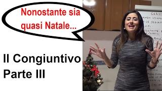One World Italiano Lezione 68 - Livello Intermedio (B1)