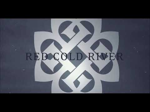 Breaking Benjamin Red Cold River Single Teaser