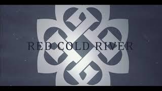 Breaking Benjamin 34 Red Cold River 34 Single Teaser