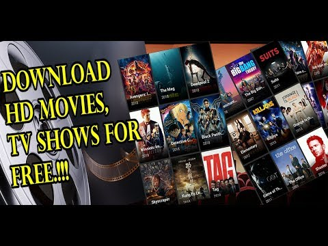 Download FREE MOVIES AND TV SHOWS DOWNLOAD FOR FREE