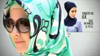 SEFAMERVE Tesettür giyim ve Feraceler, 2014 şal ve eşarp modelleri. Tesettür Abiye Elbiseler.