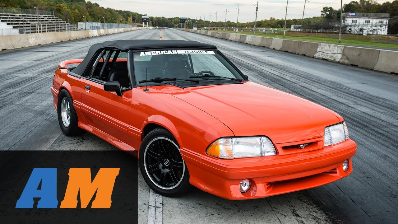 project fox body stage 4 supercharged mustang goes 11 seconds youtube. Black Bedroom Furniture Sets. Home Design Ideas