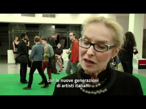 HO FATTO TERNA! Mosca Connectivity.02 -- episodio X