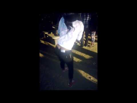 Malamulele - Hekele heke - Limpopo - tsonga  - new dance moves