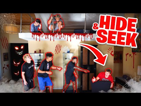 2hype-haunted-house-hide-and-seek!