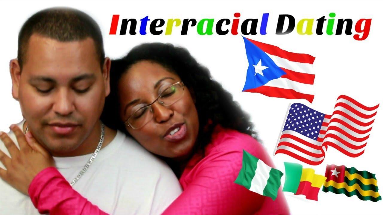 Latino interracial dating sites