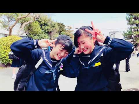 Youtube: Love Letter (feat. Harutya) / kobasolo