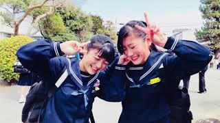 【MV】ラブレター feat. 春茶 / コバソロ