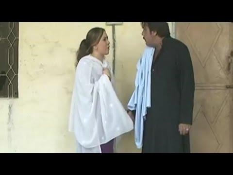 Jahangir Khan,New Pashto,Romantic,Comedy,Action Drama,2017 - Jwand Da Janan Srah