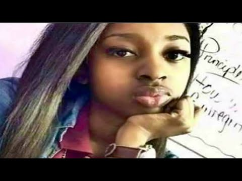 Ken'neka Jenkins: More Revealed Facts & Clues  Episode 8