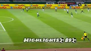 Argentina Messico 2-0 Highlights