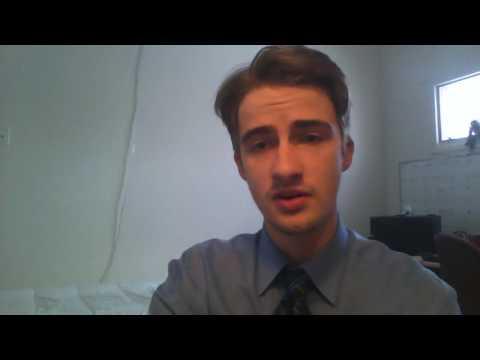 Interview Steven Taylor