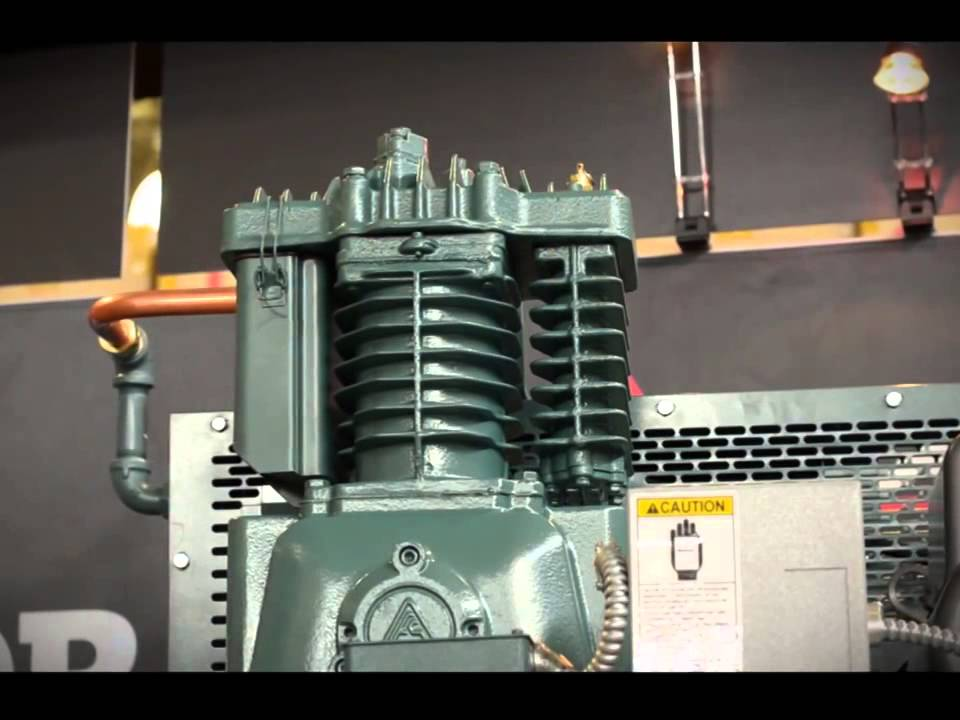 maxresdefault fs curtis ca series 5 15hp reciprocating air compressor youtube  at virtualis.co