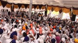 2 Shah Ka Rutba Youtube)