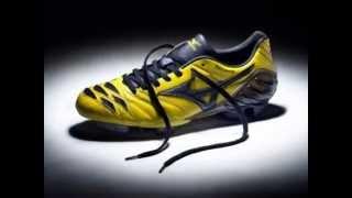 mooie voetbal schoenen