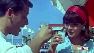 Stunning Footage Of Lebanon In The Past