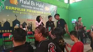 HBH KPK 2018