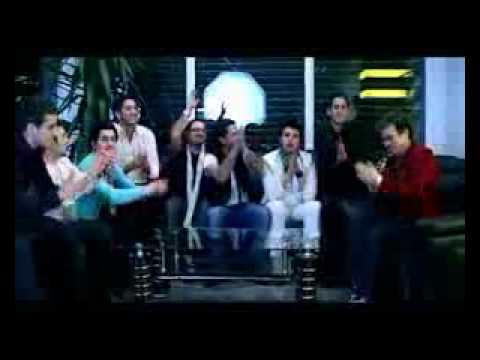 Tahir Shubab Yaara Sta Pa Anango Ke Brand New Pashto Song