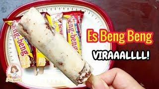 ES BENG BENG VIRAL!! - Resep Mommies