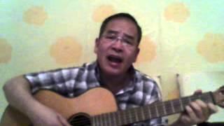 Hãy mở cửa nhé tình yêu - Ngô Thanh Hoàn