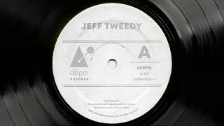"Jeff Tweedy ""Love Is The King"" Official Lyric Video"