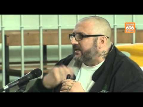 """Omicidio Esposito: """"De Santis ha sparato lo abbiamo sempre saputo"""""""