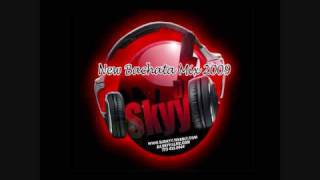 free mp3 songs download - Dj skyy mp3 - Free youtube