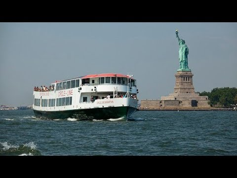 statue of liberty ferry coupon code