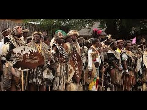 CULTURE, TRADITION AND TRIBAL RITUALS AND CEREMONIES-documentary