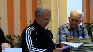 видео дом-музей лермонтова в тамани