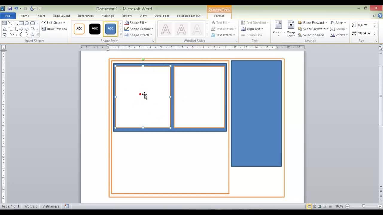 Web programming with php,Bài 14 Tạo khung hiển thị tin mới,Lap trinh web voi php